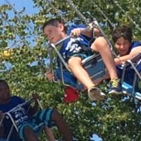 FullSizeRender swings 2