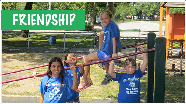 frendship-slide